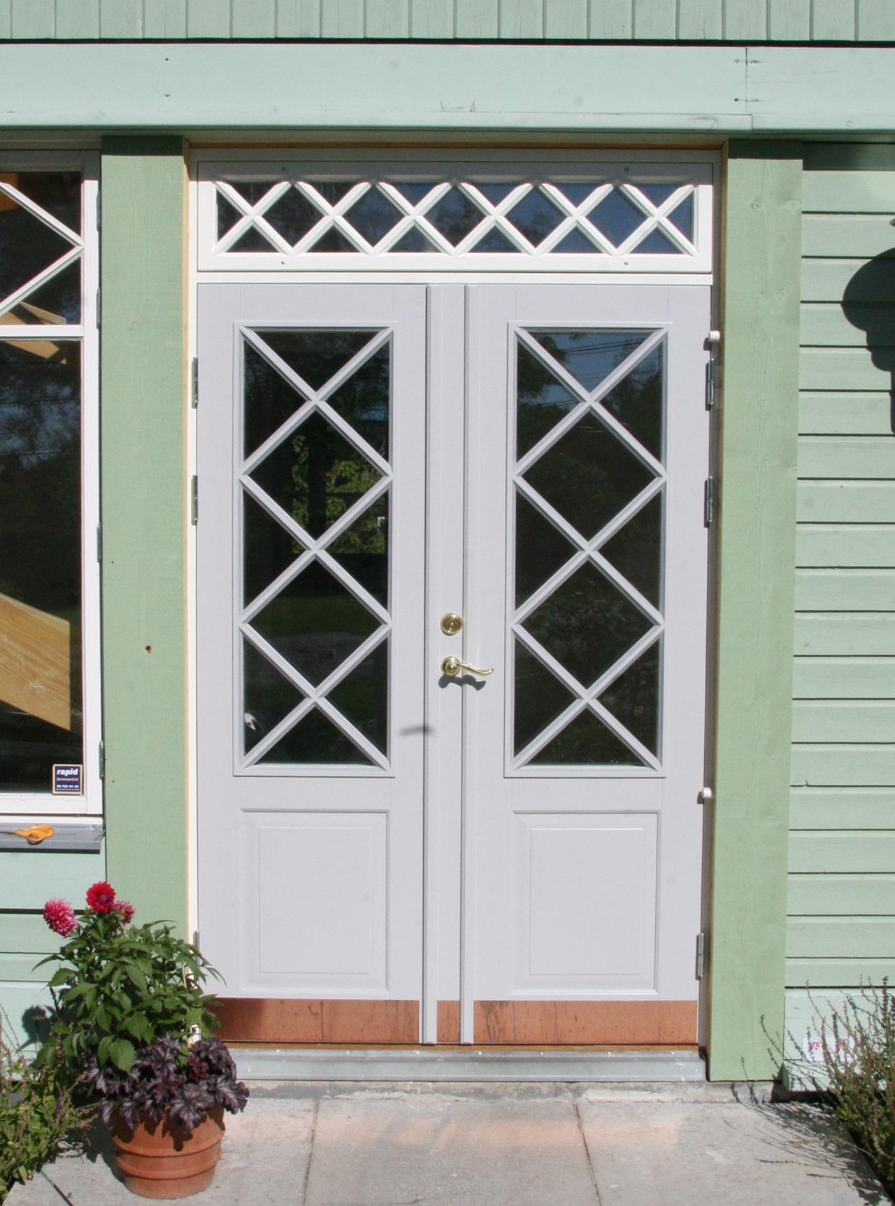 27082013-Entre dörr