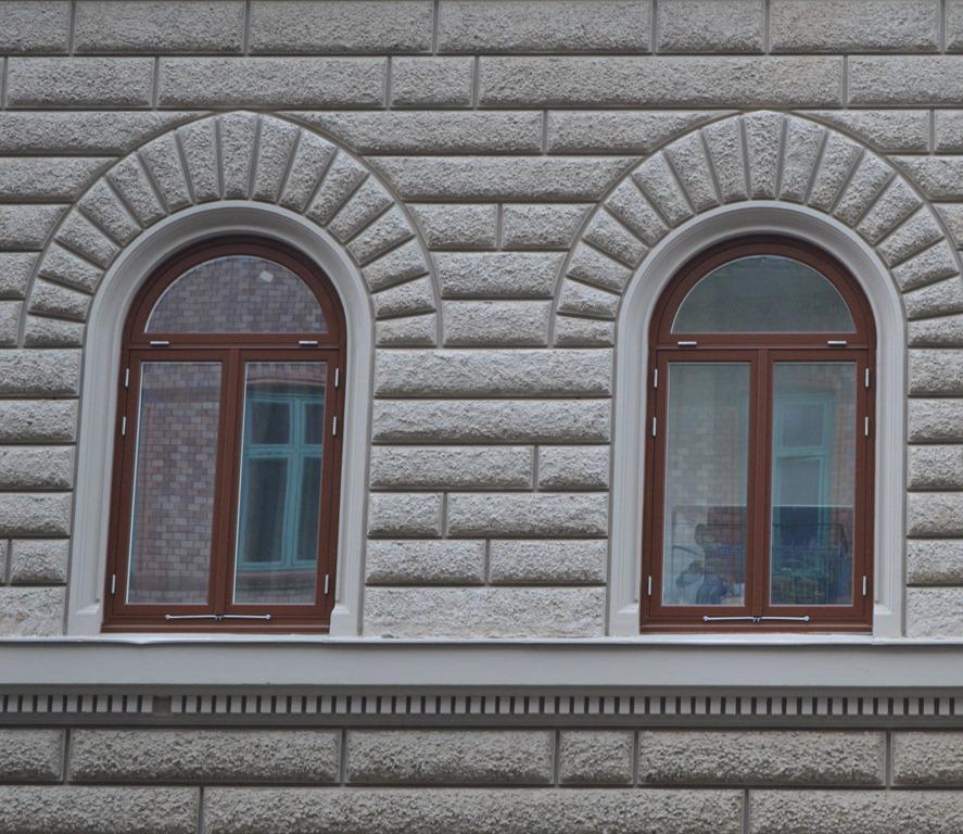 Fönster RM