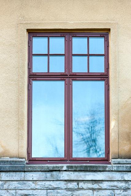 RM14282fönster storgatan3
