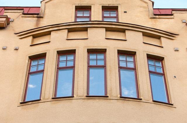 RM14282fönster storgatan4