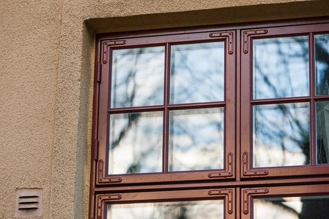 RM14282fönster storgatan6