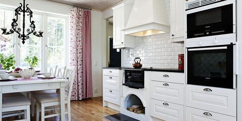 Småa-hus-Lindholmen