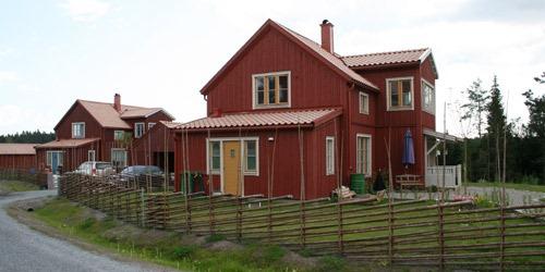 Småa-hus-Lindholmen2