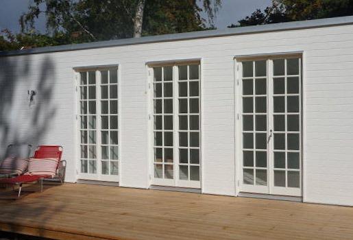 spröjsadefönsterdörrar