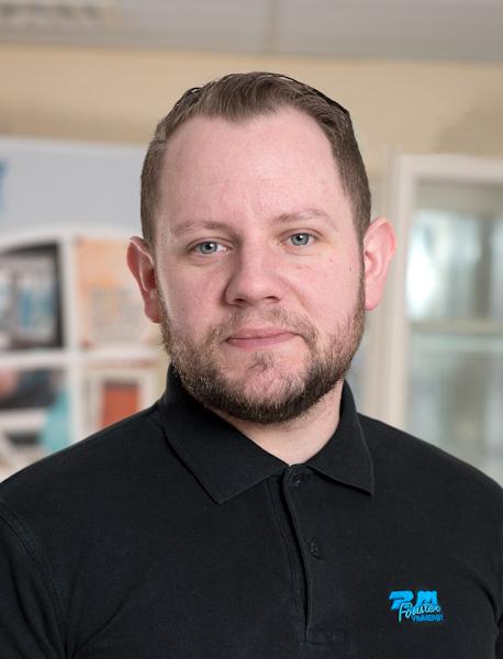 Kalle Jurovaty