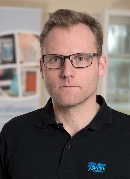 Robert Hjelm